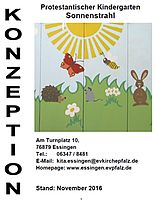Konzeption und download